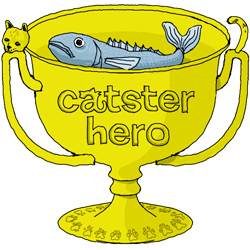Catster_Heroes_award1_small_5.png
