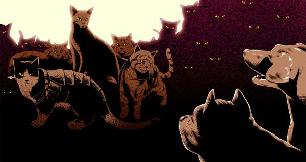 legend-essay-cat-army-2-dogs