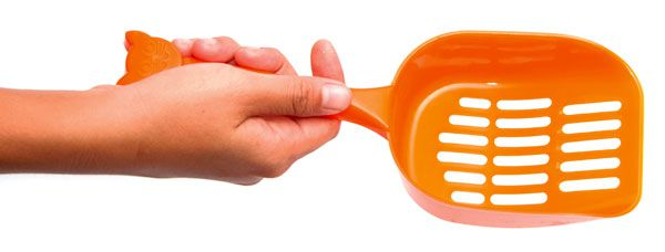 litter-box-cleaning-scoop-351745139