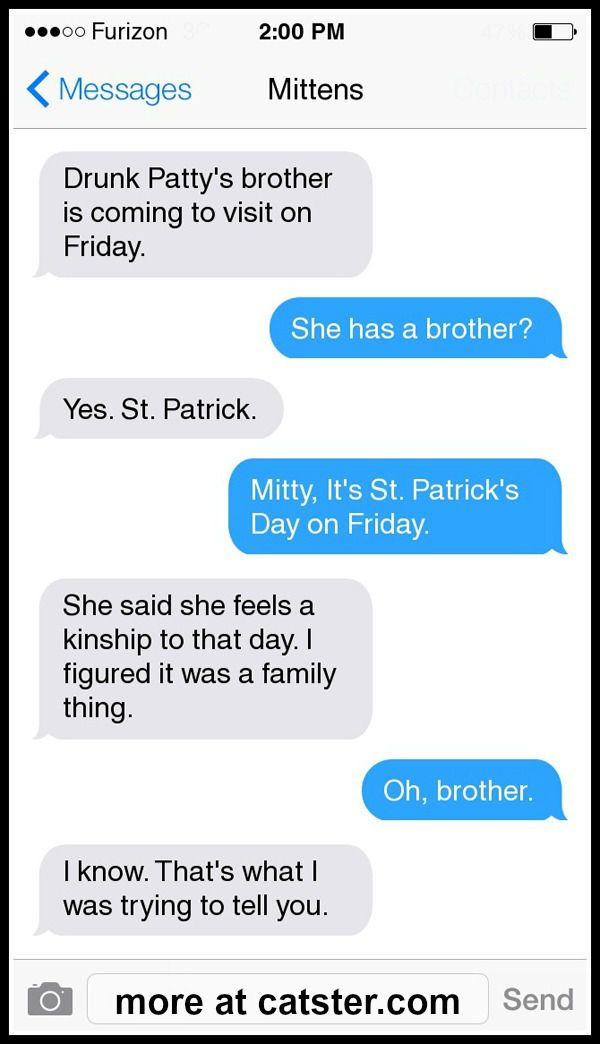 drunk-patty-brother-1