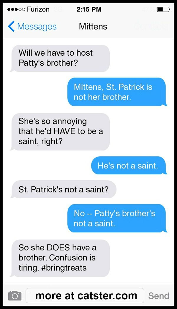 drunk-patty-brother-2