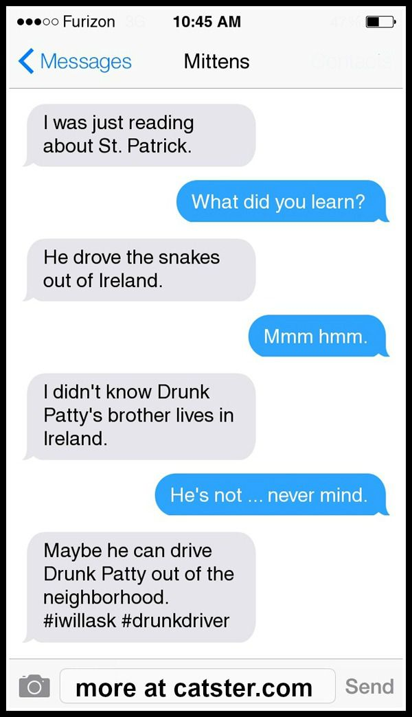 drunk-patty-brother-4
