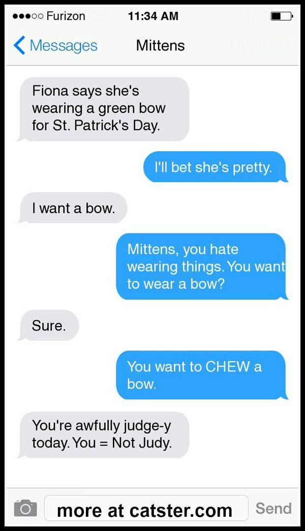 mittens-fiona-bow