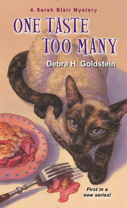books for cat lovers
